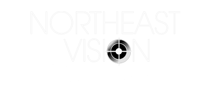 Northeast Vision Center
